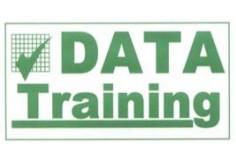 Foto Centro Data Training