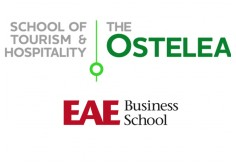 Foto Centro The Ostelea School of Tourism & Hospitality Madrid
