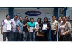 Foto Global Services SM&R - Training & Education Guayaquil Guayas