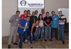 """Programa de Especialización """"Formación a Formadores"""" Training To Trainers, ejecutado en Guayaquil Oct. 2015, en el Hotel Ramada."""