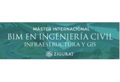 Centro Zigurat España Ecuador