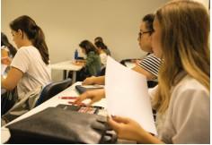Foto Centro GBSB Global Business School (GBSB Global) Madrid 000847