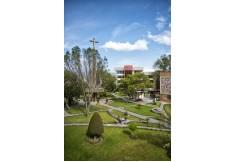 Foto Centro Universidad Técnica Particular de Loja - Ecuador Loja - Loja 000815