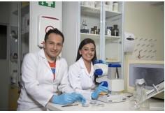 Universidad Técnica Particular de Loja - Ecuador Loja Centro