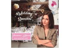 FOPE Escuela de Altos Estudios en Events-Weddings- Hospitality-Protocol-Desing Pichincha
