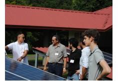 Renewables Academy - RENAC