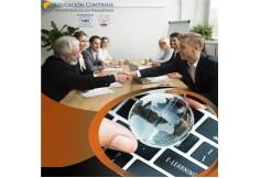 Centro Centro de Profesionalización Integral EMAA Quito Ecuador