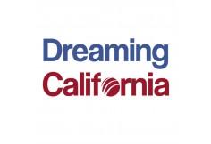 Dreaming California C.L Cuenca Ecuador Centro