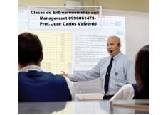 English Classes Ecuador Centro