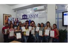 Foto Centro Cenam Consultoria y Capacitación Guayaquil