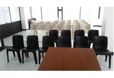 Foto TALENTIS Coaching & Consulting Quito Centro