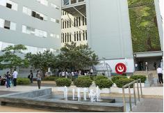 UPC - Universidad Peruana de Ciencias Aplicadas - Posgrado Lima Perú
