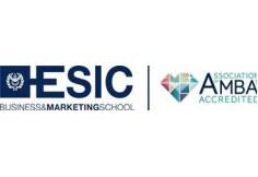 Escuela Estudios Superiores ESIC Pamplona