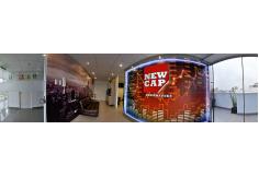 Foto Centro Newcapital Securities Pichincha
