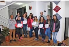 Foto Elisaba School Quito Pichincha Ecuador