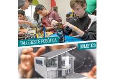 Tecnológico Sudamericano (Guayaquil) Guayaquil Guayas