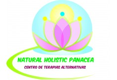 NATURAL HOLISTIC PANACEA