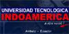 Universidad Tecnológica Indoamerica