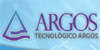 Argos Tecnológico Argos