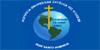 Pontificia Universidad Católica del Ecuador Sede Santo Domingo