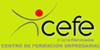 Centro de Formación Empresarial