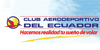 Club Aerodeportivo del Ecuador - División Escuela del Aire