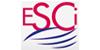 ESCI - Escuela Superior de Comercio Internacional