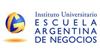 IUEAN Instituto Universitario Escuela Argentina de Negocios