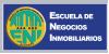 E.N.I.: Escuela de Negocios Inmobiliarios.
