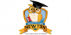 Preuniversitario Newton