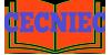 Centro de Capacitación, Nivelación e Investigación Económica – CECNIEC