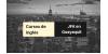 Cursos de Inglés John F Kennedy en Guayaquil